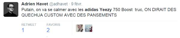 reaction-adidas-yeezy-boost-11