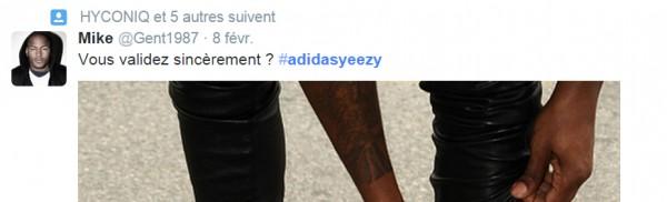 reaction-adidas-yeezy-boost-2