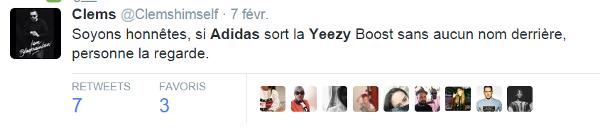 reaction-adidas-yeezy-boost-4