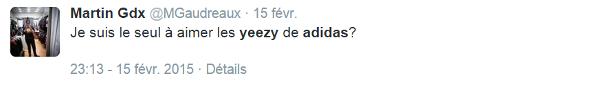 reaction-adidas-yeezy-boost-6
