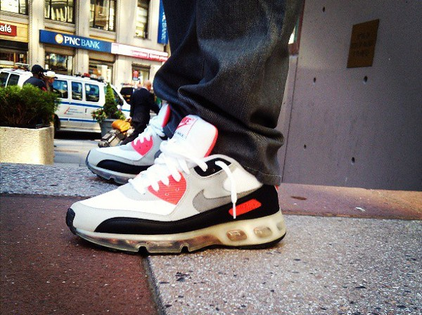 2006-Nike Air Max 90 360 - Doinworkdotcom
