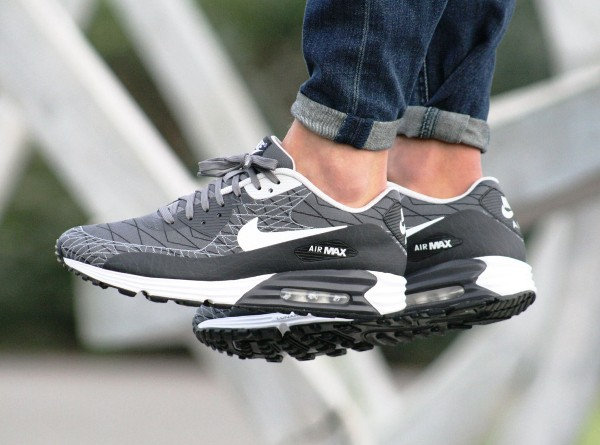 2014 - Nike Air Max Lunar90 Jacquard - Monox store
