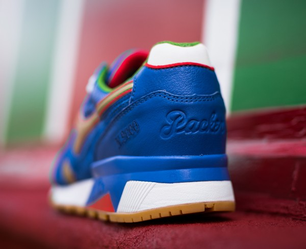 Diadora N9000 Azzurri (Packer Shoes) (6)
