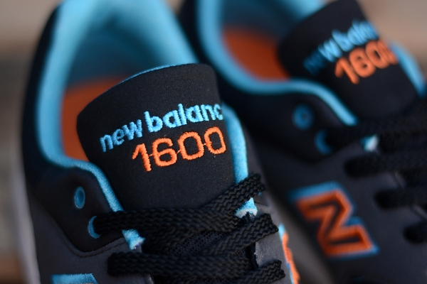 New Balance CM1600 Sonic Weld Black Orange Blue (4)