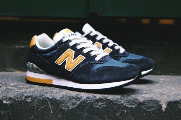 New Balance MLR996 FF (Blue & Yellow) (1)