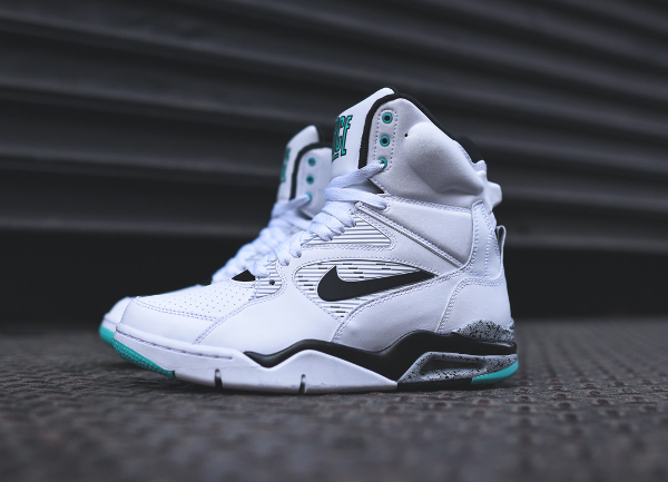 Nike Air Command Force White Wolf Grey Hyper Jade (1)