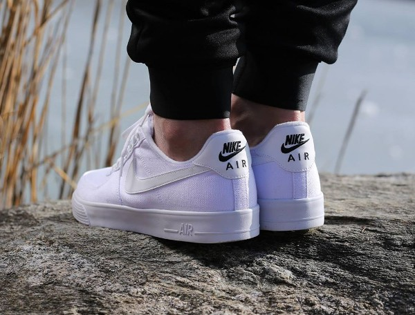 nike air force 1 ac zalando