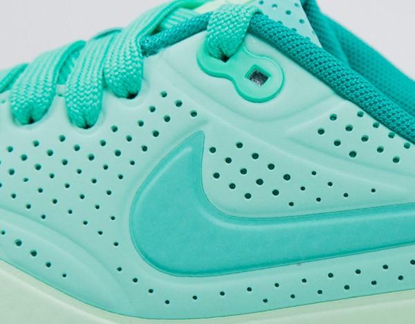 Nike Air Max 1 Ultra Moire Green Glow (macaron) (5)