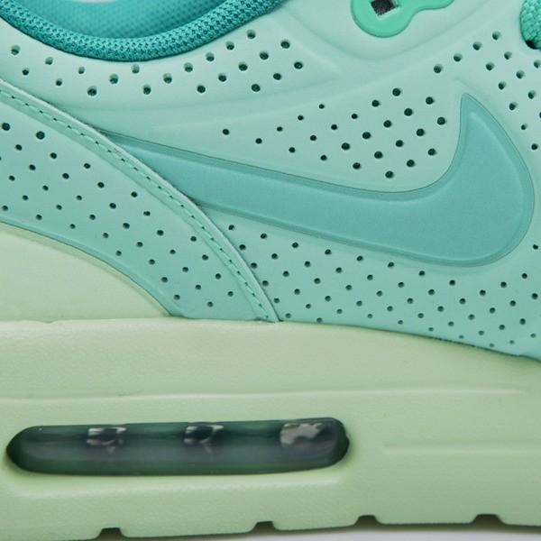 Nike Air Max 1 Ultra Moire Green Glow (macaron) (8)