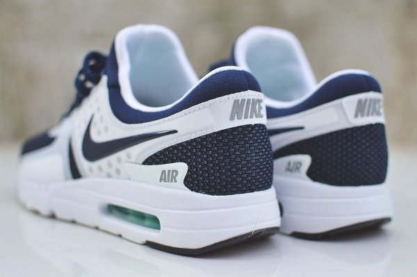 Nike Air Max Zero White Rift Blue-Hyper Jade-Midnight Navy (4)