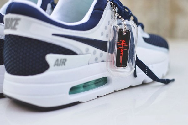 Nike Air Max Zero White Rift Blue-Hyper Jade-Midnight Navy (7)