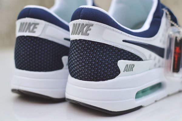 Nike Air Max Zero White Rift Blue-Hyper Jade-Midnight Navy (8)