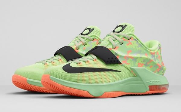 Nike Basketball Easter 2015-1