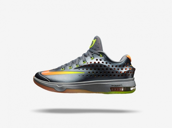 Nike Basketball Elite 2015-1