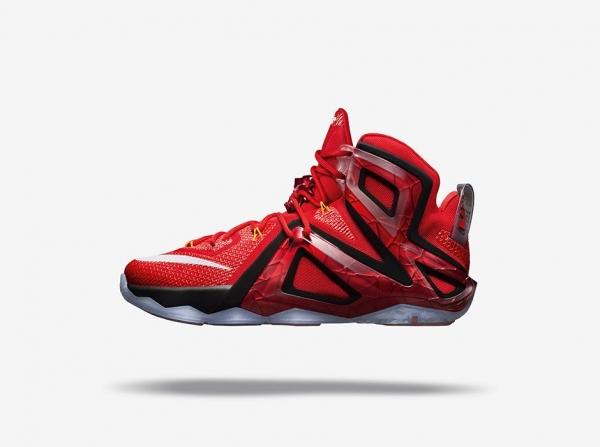 Nike Basketball Elite 2015-2