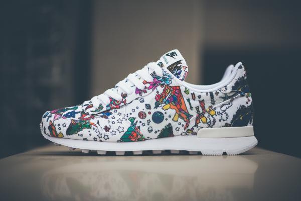 Nike Internationalist 'Nagoya Marathon' (10)