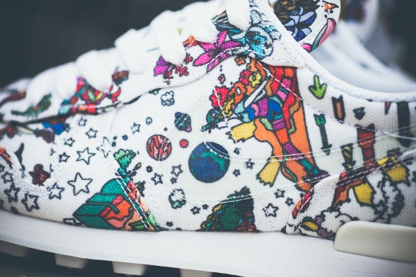 Nike Internationalist 'Nagoya Marathon' (8)