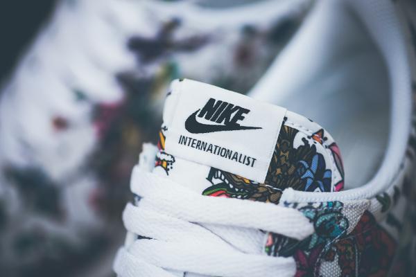 Nike Internationalist 'Nagoya Marathon' (9)