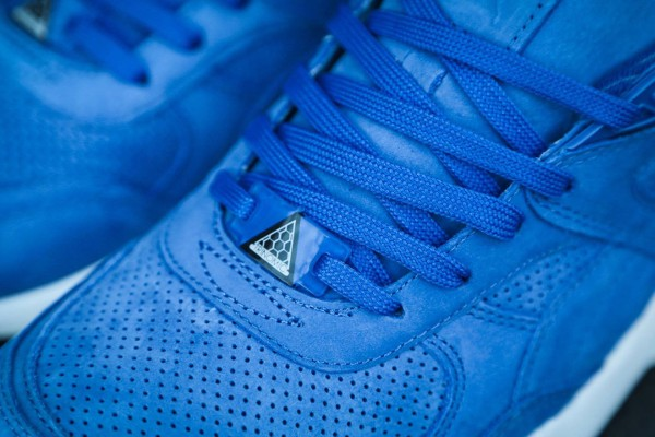 Puma R698 Perforated Strong Blue Whisper White (4)