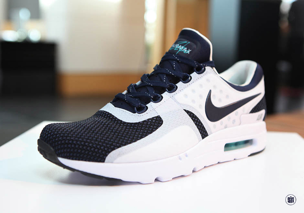 nike air max zero air max day Tinker Hatfield (6)