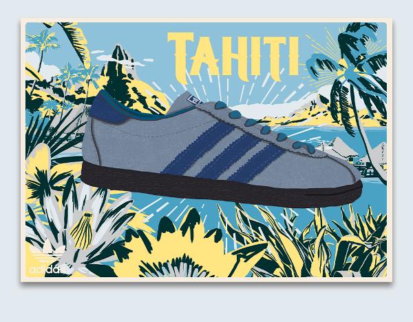 ADI836_Adidas_Islands_Digi__0002_TAHITI2