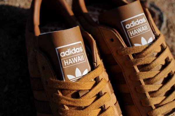 adidas hawaii