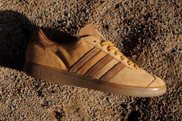 Adidas Originals Hawaii Island