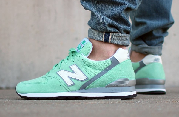New Balance M996CPS Mint (Made in USA) (10)