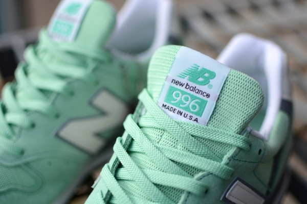 New Balance M996CPS Mint (Made in USA) (2)