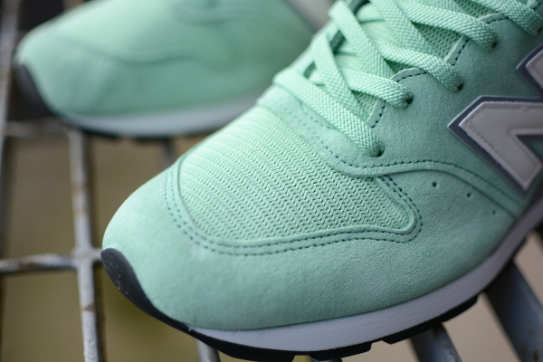 New Balance M996CPS Mint (Made in USA) (3)