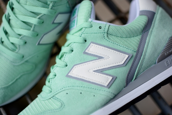 New Balance M996CPS Mint (Made in USA) (4)