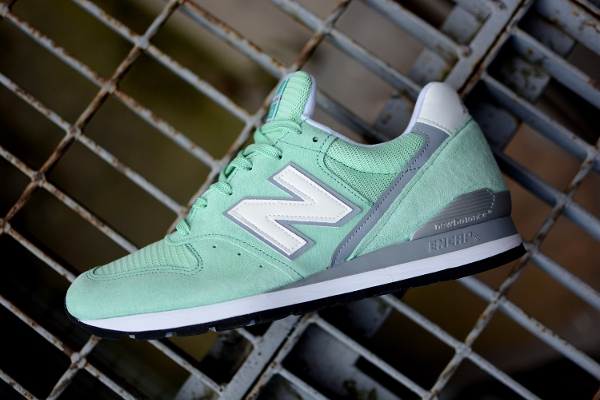 New Balance M996CPS Mint (Made in USA) (6)