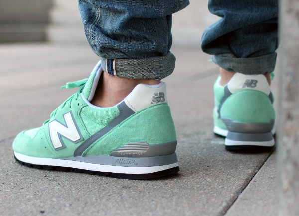 New Balance M996CPS Mint (Made in USA) (7)