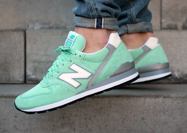 New Balance M996CPS Mint (Made in USA) (8)