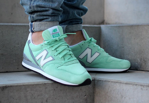New Balance M996CPS Mint (Made in USA) (9)