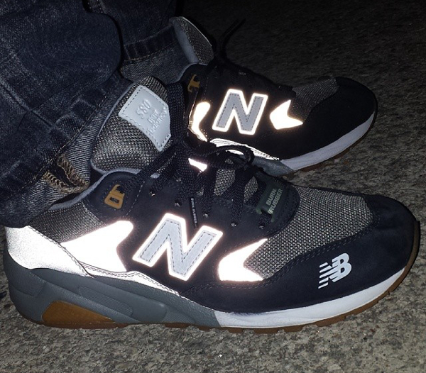 New balance MT580 x Burn Rubber - Young_montana_91