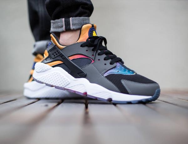 Nike Huarache Degrade