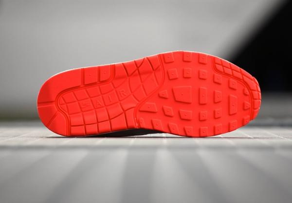 Nike Air Max 1 Sunset Glow (pêche) (0)