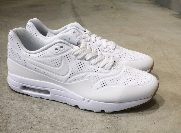 Nike Air Max 1 Ultra Moire White Gum (1)