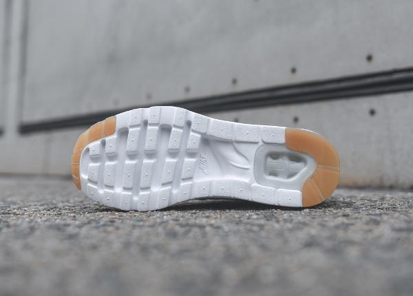 Nike Air Max 1 Ultra Moire White Gum (2)