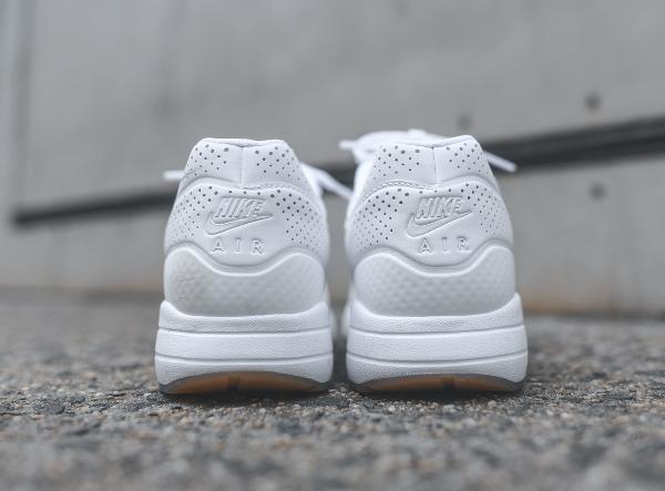 Nike Air Max 1 Ultra Moire White Gum (3)