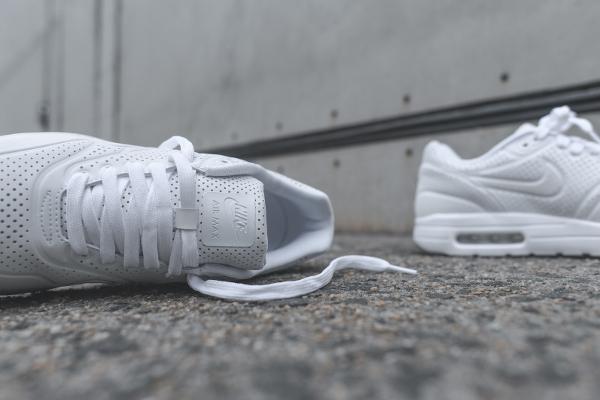 Nike Air Max 1 Ultra Moire White Gum (7)