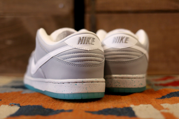 Nike Dunk Low SB Marty Mcfly (6)