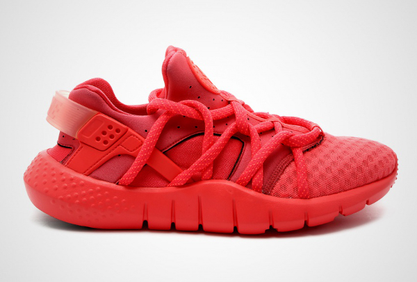 Nike Huarache NM Hot Lava