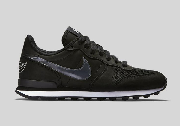 Nike Internationalist Smile For Me (sourire) (2)