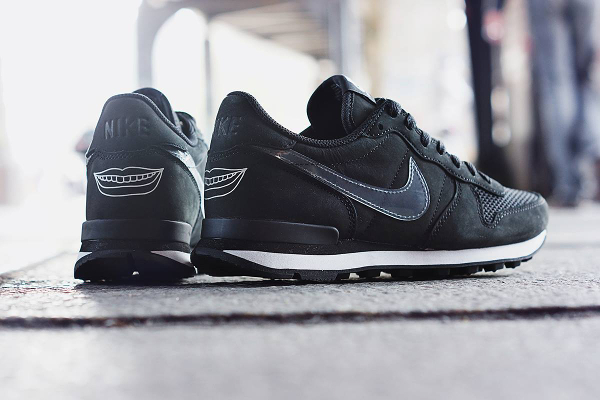 Nike Internationalist Smile For Me (sourire) (3)