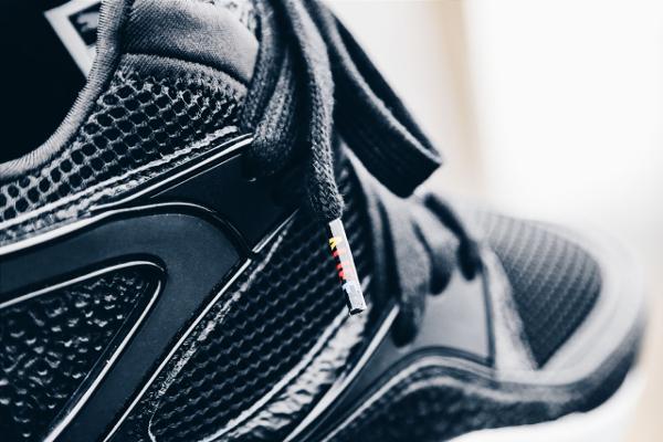 Puma Blaze Of Glory x Alife Sessions | Sneakers Actus