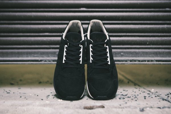 Adidas Zx 500 Og Made In Germany Negro ob2HZnBS
