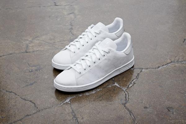 Adidas  Stan Smith Midsummer Weave