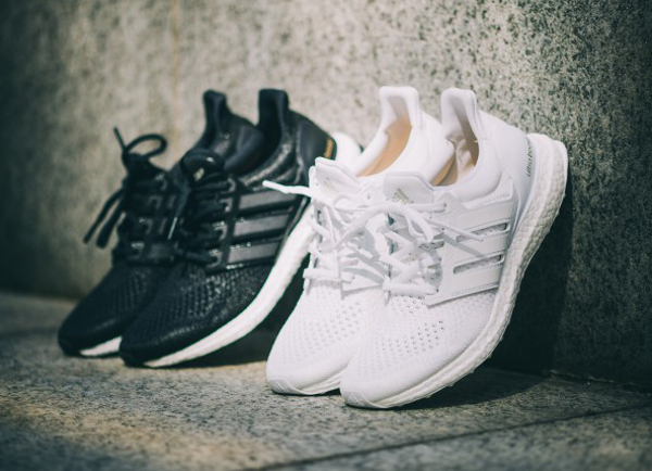 Adidas Ultra Boost Collective
